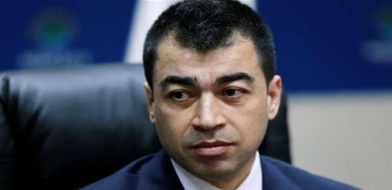 ابي خليل: موقفنا من حكومة الـ24 وزيرا ايجابي