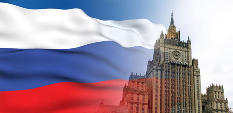 هل أثرت أزمة قاناة السويس على امددات النفط في روسيا؟