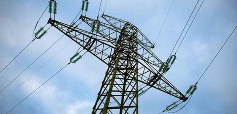 إلى اللبنانيين: خطوة واحدة ستزيد ساعات الكهرباء.. ما هي؟