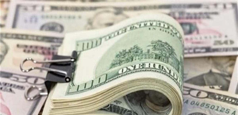 كيف أقفل دولار السوق الموازية؟