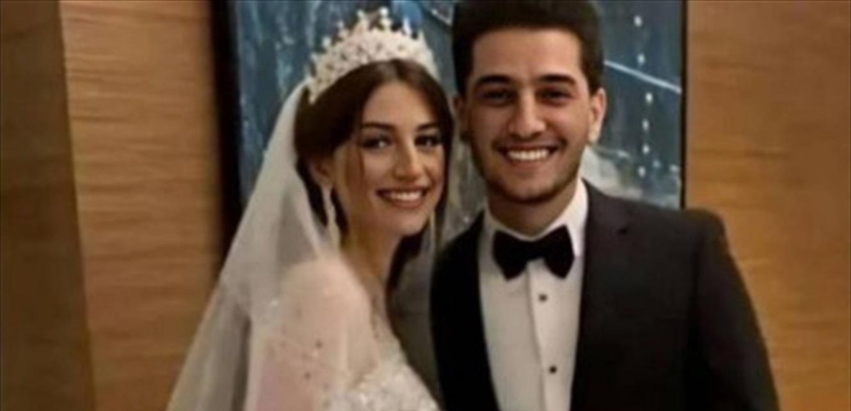 محمد عساف يتحدث عن زوجته وتفاصيل زواجهما: 'كانت خائفة مني'! (فيديو)