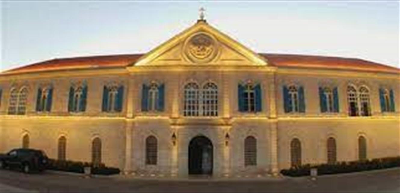 العلاقة بين بكركي ورؤساء لبنان: 'مدّ وجزر' يقف عند مطلب إسقاطهم
