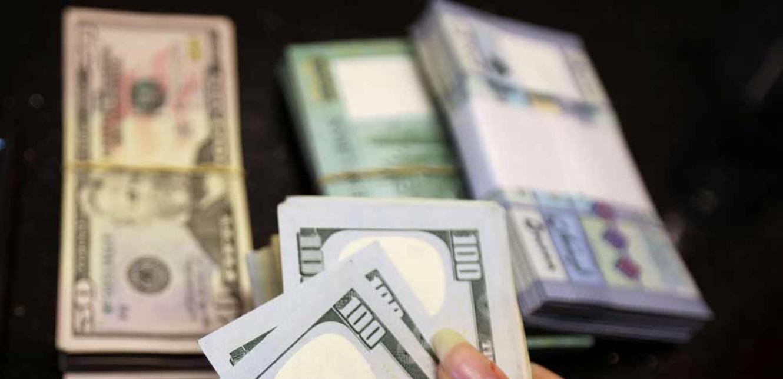 الاجتماعات غير قادرة على لجم ارتفاع سعر الدولار