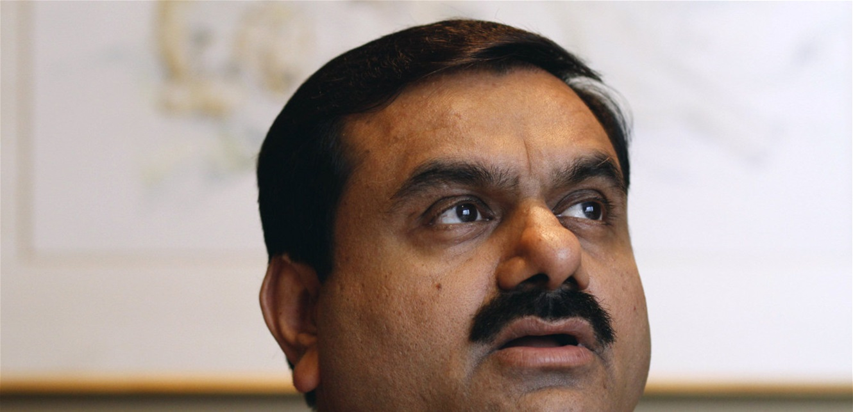 امبراطورية الفحم في الهند… استثمار ناجح ومستمر