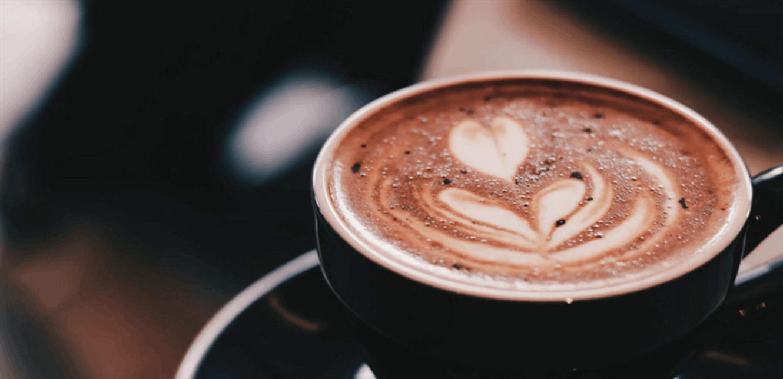 هل تعيق القهوة حقا نمو الأطفال؟