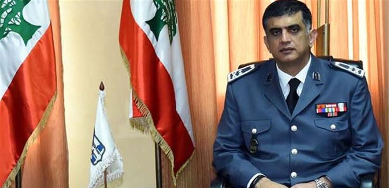 القاضي صوّان يطلب استجواب اللواء عثمان