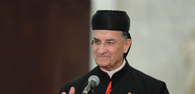 الراعي: زيارة البابا فرنسيس إلى العراق تاريخية وعظيمة