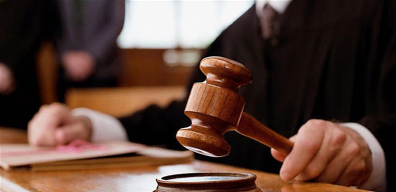 مجلس القضاء الشرعي الأعلى: تأجيل امتحان تعيين قضاة شرعيين جعفريين إلى 10 الحالي