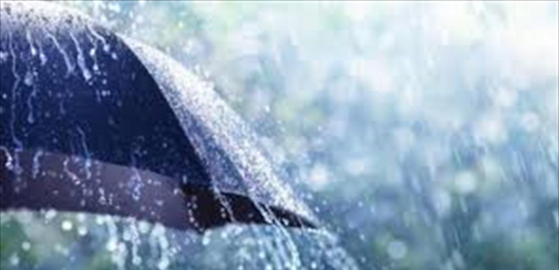 تأثير المنخفض الجوي يشتد من ظهر اليوم.. الطقس سيستقّر بهذا الموعد