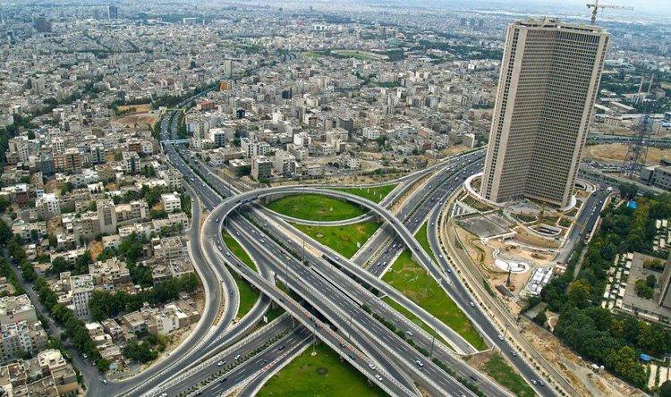 طهران لن توقف التخصيب قبل رفع العقوبات