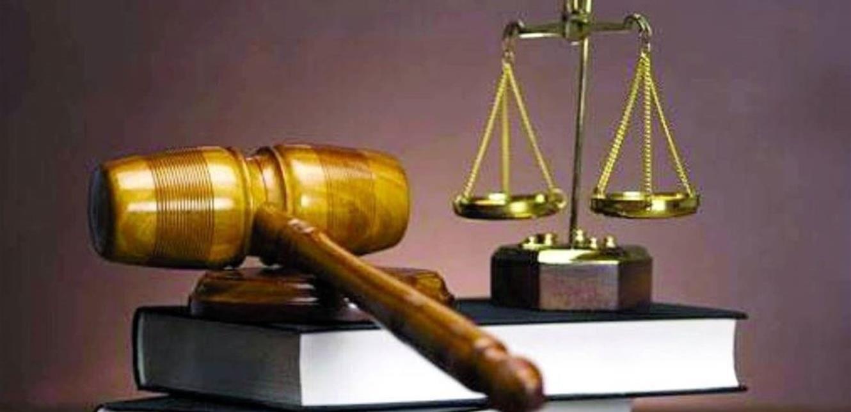 المحقق العدلي سطّر استنابة حول حسابات شركة سفارو ويستكمل استجواب الموقوفين