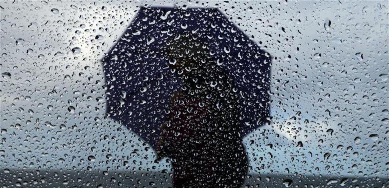 استمتعوا بالطقس الربيعي.. منخفض جوي جديد سيضرب لبنان في هذا الموعد
