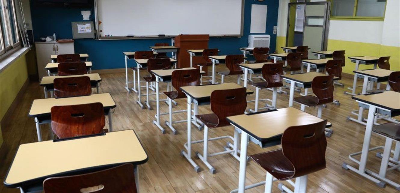 رغم أزمة الدولار.. 80% من طلاب إحدى المدارس الخاصة سيغادرون لبنان