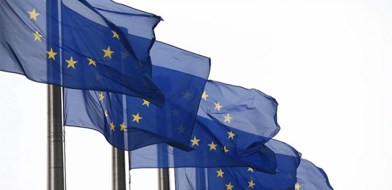العقوبات الاوروبية على الطريق.. واللائحة السوداء جاهزة