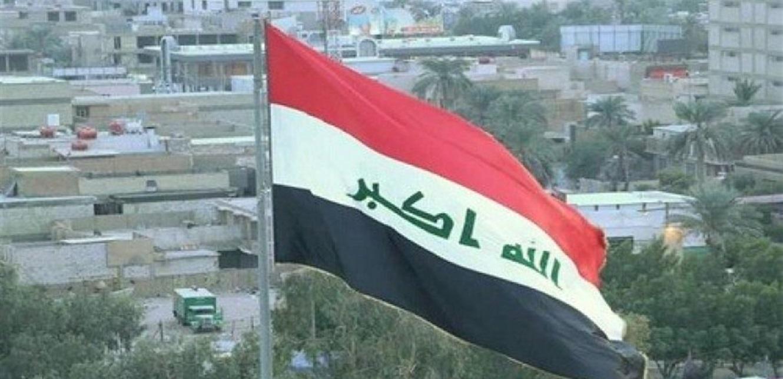 هل يعدّل العراق انتاجه من النفط الخام؟