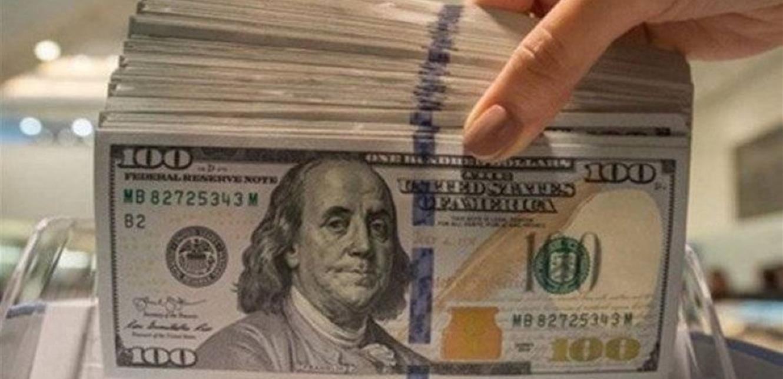 سيناريو 'الدولار' خلال الأيام المقبلة يبرز بقوة.. ماذا عن دور المنصة المنتظرة؟