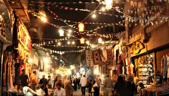 هل يمكن الاستمتاع بطقوس رمضان في ظل كورونا؟ الحل بـ5 خطوات