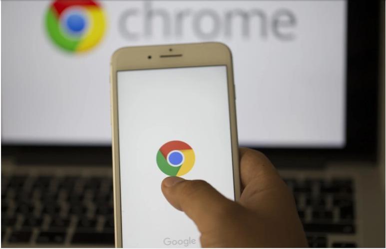 هذا الموقع يخبرك ما إذا كانت غوغل تتعقبك باستخدام أداتها الإعلانية الجديدة