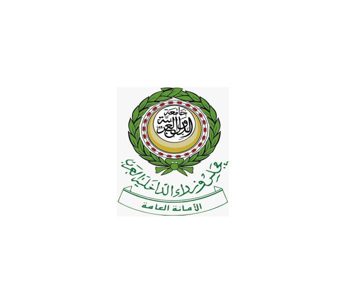 مبادرتي السعودية الخضراء والشرق الأوسط الأخضر …