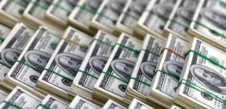 ثروة أغنى أغنياء العالم تزيد خلال جائحة كورونا.. والنسبة هائلة!