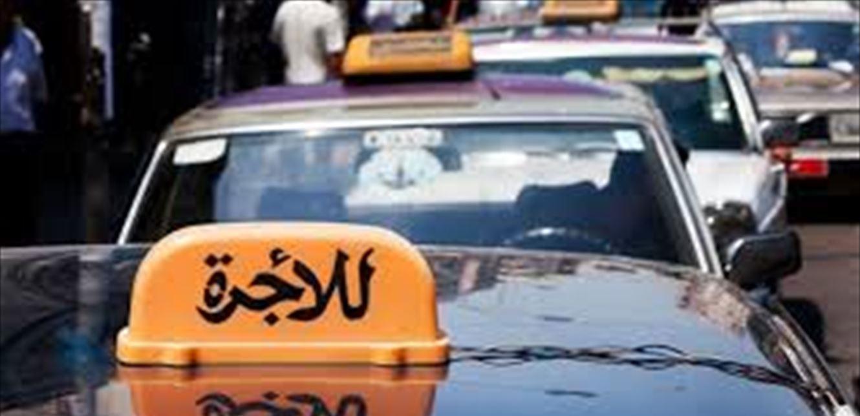 إتحادات النقل البري للسائقين: التزموا بقرار الاقفال وإلا..!