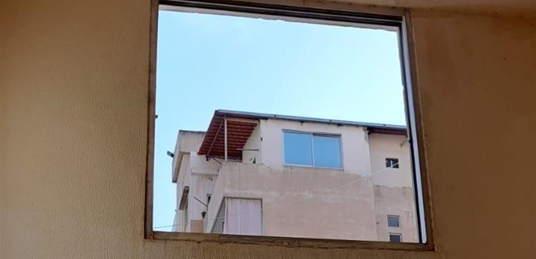 مسلسل السرقات في طرابلس مستمر
