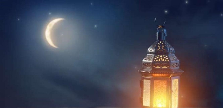 مكتب العلامة فضل الله: الثلاثاء 13 نيسان هو أول أيام شهر رمضان