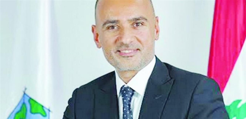 سويد: منصة لبنانية تضمُّ 40 مشروعاً لاستقطاب الاستثمارات الخليجية