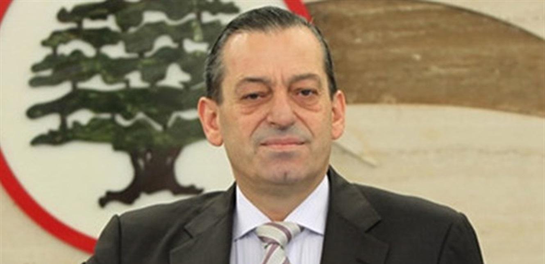 زهرا لـ'الأنباء': الحريري يرفض الانتحار السياسي