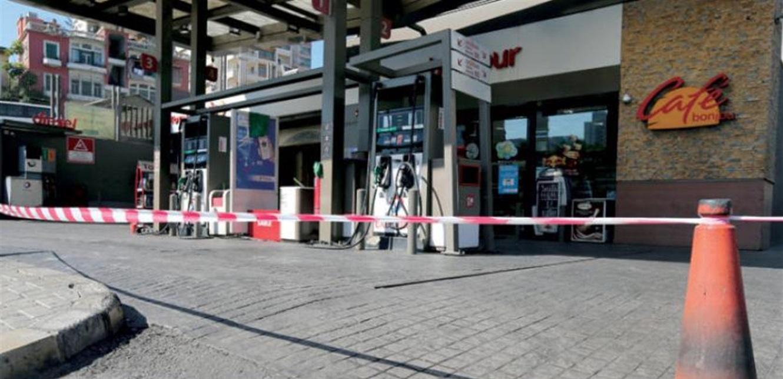 بنزين 98 أوكتان مفقود في الأسواق.. هل من أزمة محروقات؟