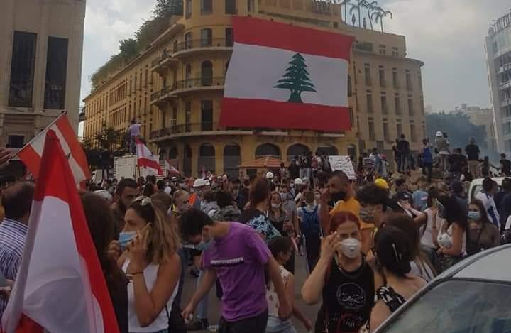 أمام حالة الاستعصاء .. أي مستقبل ينتظر اللبنانيين؟