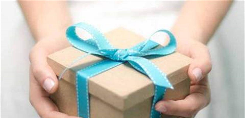 هدايا من الاجهزة الامنية