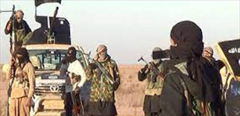 إرهابيو 'داعش' دخلوا لبنان