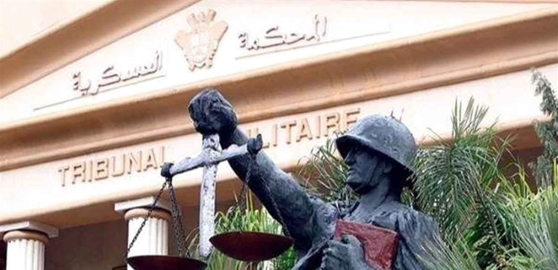 اعتصامان امام العسكرية اعتراضا على استدعاء ناشط ومطالبة بكشف حقيقة موت موقوف