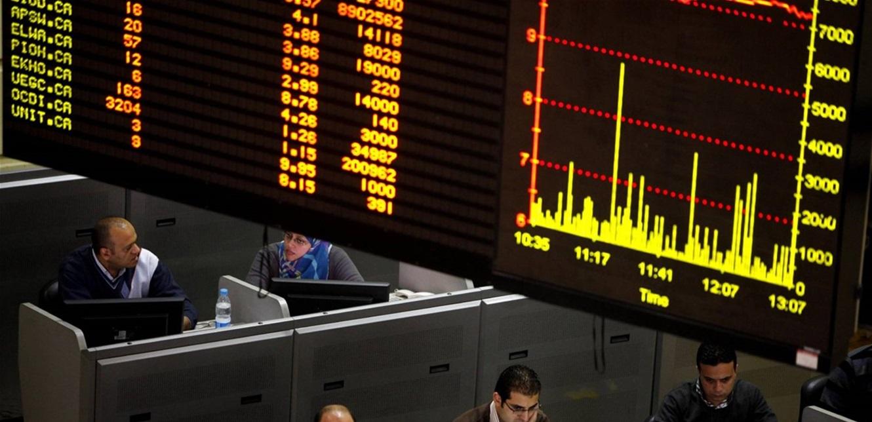 تصريح يثير التساؤل.. هل تنتهج مصر سياسة بيع الأصول؟