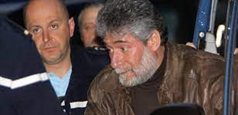 هذا ما تشترطه فرنسا لاطلاق جورج عبد الله وماذا كان رده؟