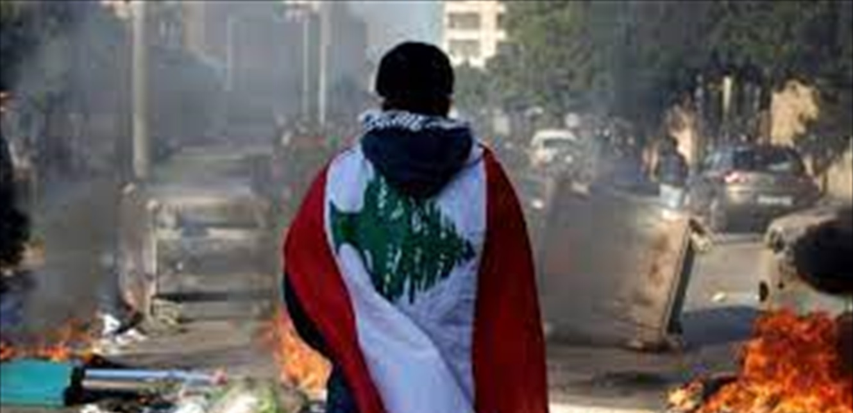 'مسكّرة عالاخر والله يستر شو ناطرنا'