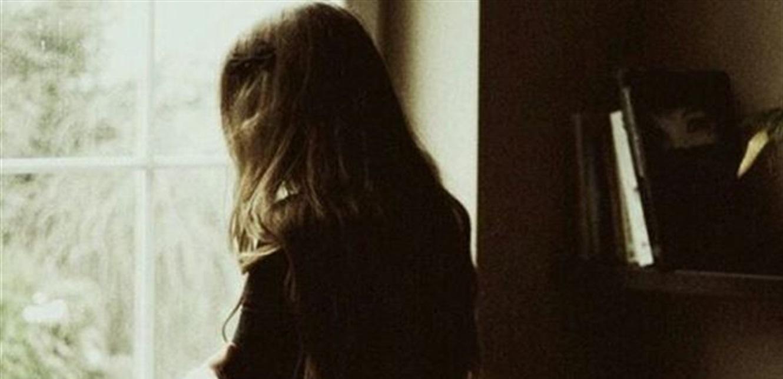 ابنة العشر سنوات ضحية الدعارة.. وهذا هو المبلغ الذي تقاضته