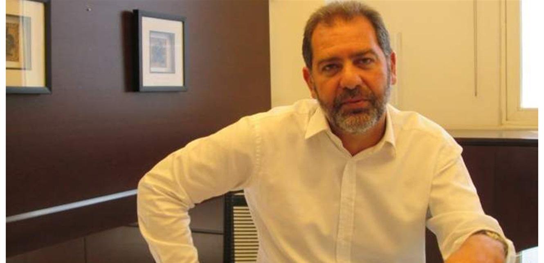 نشحن الدولارات إلى لبنان ونتجه للإدعاء على القاضية عون