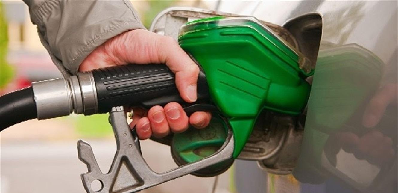 طوابير على محطات البنزين… ماذا قال أبو شقرا عن أزمة المحروقات؟