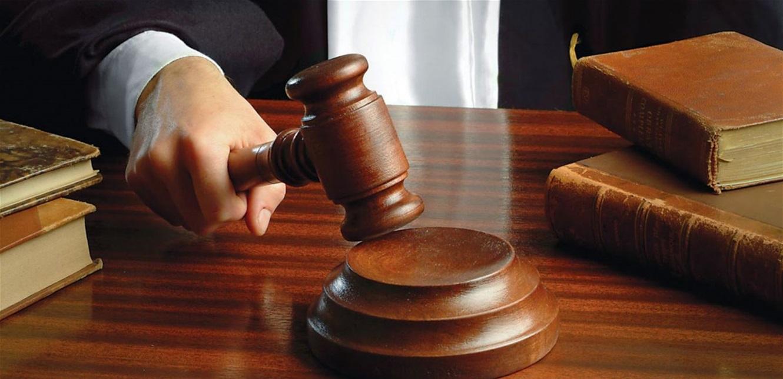 ما بين سطور الانقسام القضائي