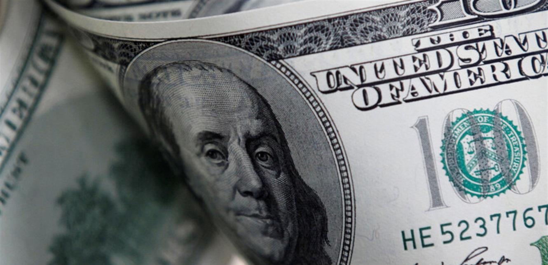 عملة ستؤثر على مكانة الدولار… هذا ما كشفه رجل أعمال كبير