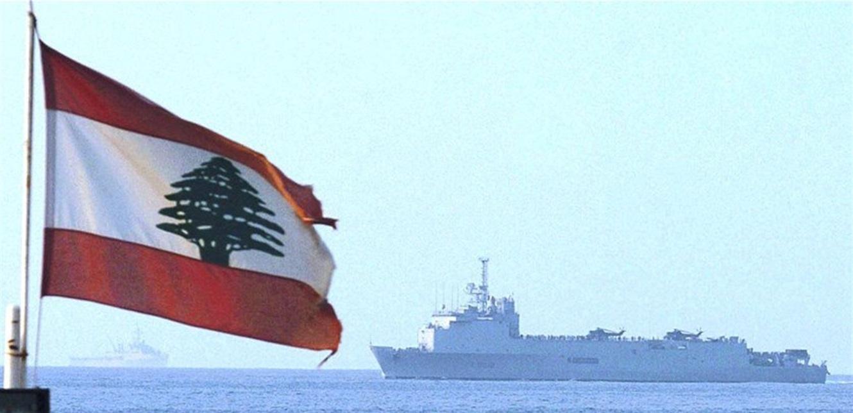 قائد الجيش أرسل إلى عون تقريراً عن الخطّ الحدودي الجديد
