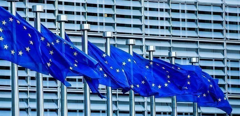 """""""مجموعة العقوبات"""" الأوروبية بدأت نقاشاتها"""