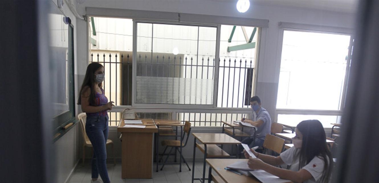 هل نقول وداعاً لأساتذة ومعلمي لبنان؟