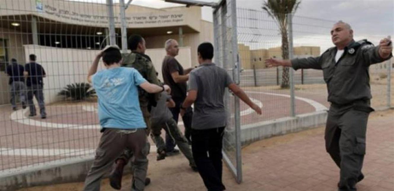 مناورات اسرائيلية تحاكي حربا حقيقية…. ومفاجأة تحضر لحماية المدنيين