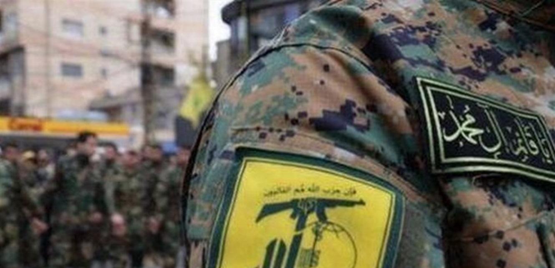"""""""حزب الله"""" يتمسك بعون لاستحالة تأمين البديل"""