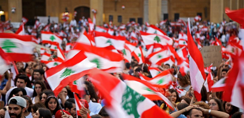 'ميدل إيست آي' عن لبنان: الحرب على الباب؟