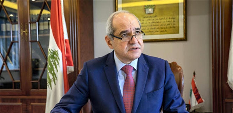 خلف رفض محاولة منع محاميين خلال تأديتهما للمهنة: الاعتداء على المتظاهرين في عوكز مستهجن
