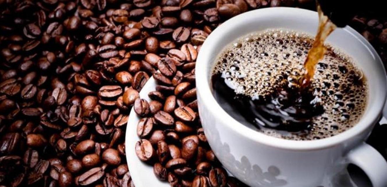 حقائق خاطئة عن القهوة.. غير صحية؟